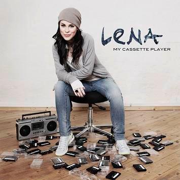 Lena_cassette