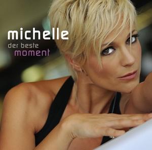 Michelle_moment