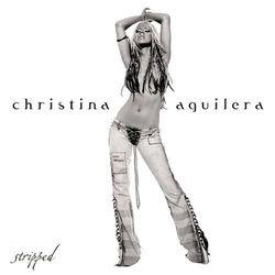 Christina-stripped-album