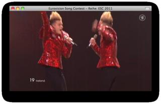 Bildschirmfoto 2011-05-13 um 14.03.44