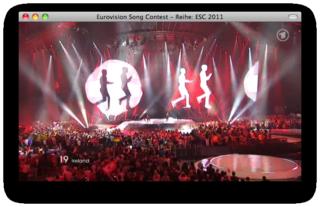 Bildschirmfoto 2011-05-13 um 14.04.18