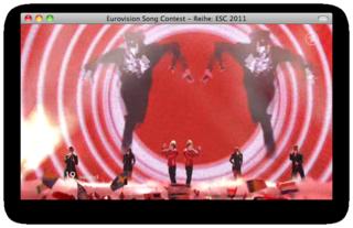 Bildschirmfoto 2011-05-13 um 14.03.23