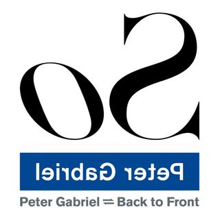 Peter-Gabriel-Back-to-Front