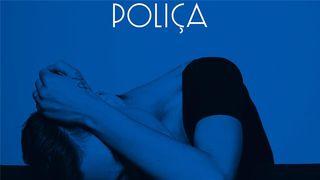 Polica-single