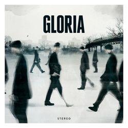 Gloria_stereo