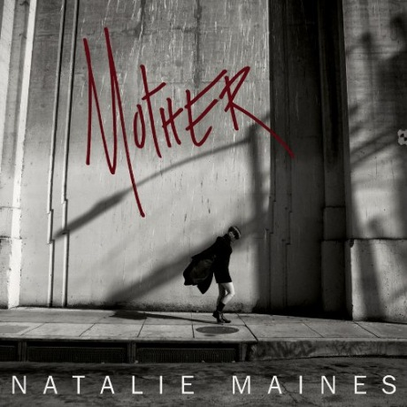 Natalie-maines-mother