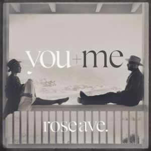 Roseave