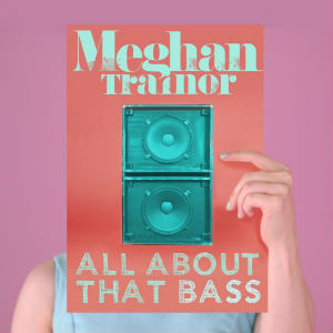 Meghan_bass