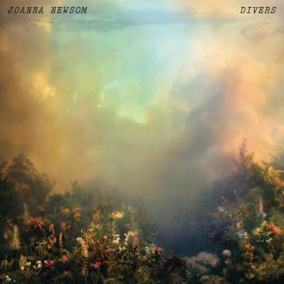 Joanna-newsom-divers