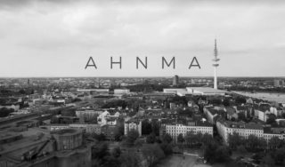 Ahnma