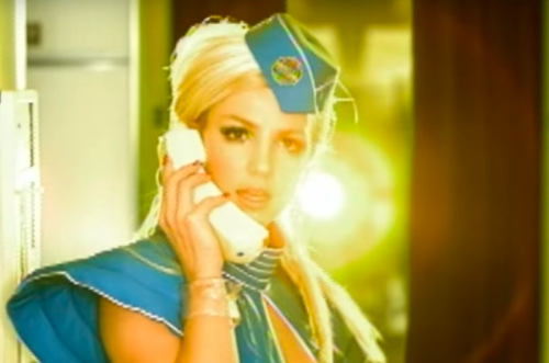 Britney-spears-toxic-vid-billboard-1548_0