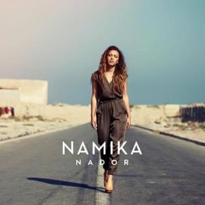 Namika-nador-thumb