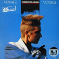 Desireless_Voyage_Voyage_a