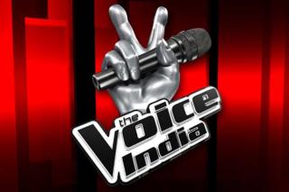 Voice-600x-de632e22f55ceab