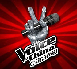 The_Voice_of_China_-_official_logo