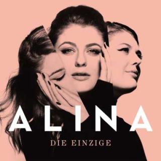 Alina-die-einzige
