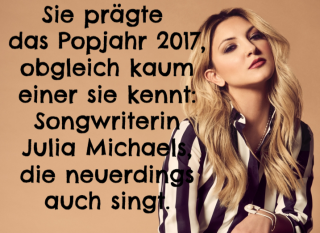 Julia-Michaels-press-2017-2