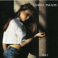 Vanessa_paradis-mj
