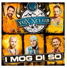 Voxxx