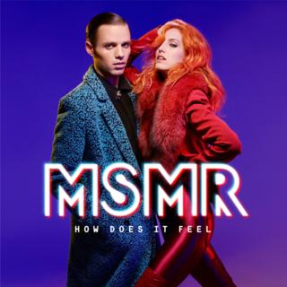 Msmr_albumcover2015