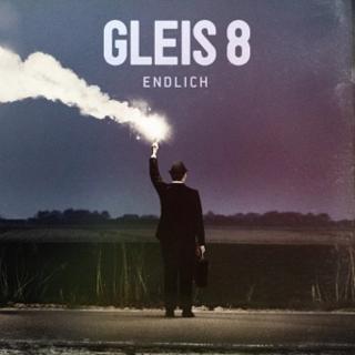 Gleis8_Endlich_Profilbild