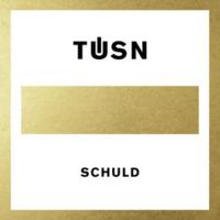 TUeSN-ALBUM-COVER