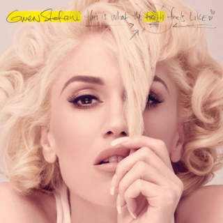 Gwen-Stefani-This-Is-What-The-Truth-Feels-Like-Album-Cover