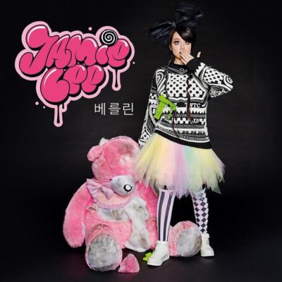Berlin-albumcover-jamie-lee-mc-8c73bf5a6d6b2a6bdd5817f6732138c4