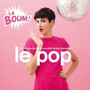 Le-pop-la-boum-158283677