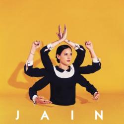 Jain-Zanaka-2015