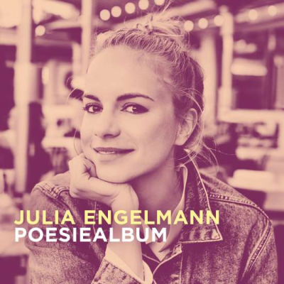Julia-engelmann-cover-poesiealbum-2017