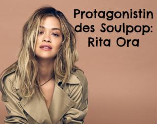 Rita-ora-credit-phil-poynter