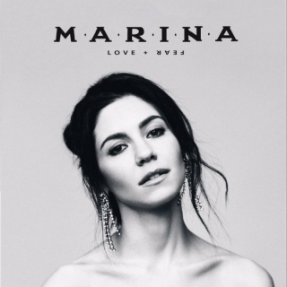 Marina-capa-do-disco-Love-Fear