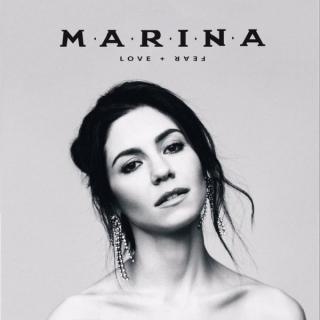 Marina-capa-do-disco-Love-Fear