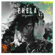 Phela