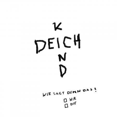 Deichkind(1)_z1